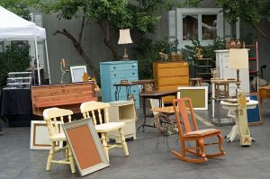 Summary: If You Are Planning On Moving, Renovating, Or Simply Downsizing,  You Will Need A Plan Of Attack For How To Get Rid Of Old Furniture.